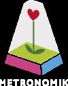 metronomik-logo